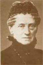 Emilie Fontane