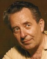 Harald Kotz