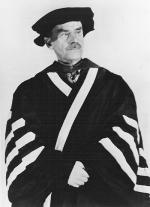 Ehrendoktor